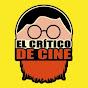 El crítico de cine