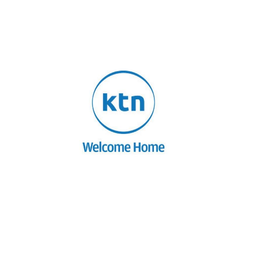 Ktn Home