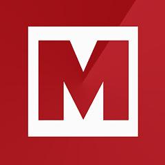 MetroAnimation