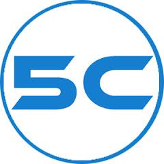 5CGroup