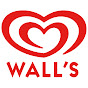 Wall's Indonesia
