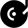 DJ Central TV