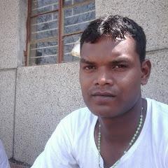 Avinash Tirkey