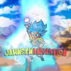 JahnsenAnimations