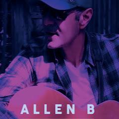 Allen B