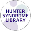 Hunter Syndrome Library