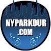 NYParkOur