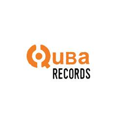 QUADRARO BASEMENT aka QUBA RECORDS