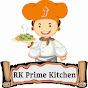 RK Prime Kitchen