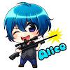 Alice No6