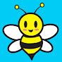 ART BEE