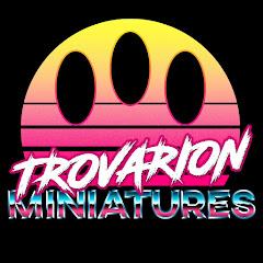Trovarion