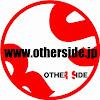 othersideandy