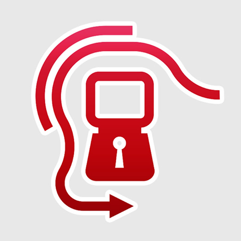 Nokia 7230 Unlock with NCK code - imei-server com | FunnyCat TV