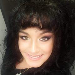 Helen Demetriou