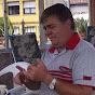 Jose Antonio Ginzo