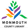 MonCoLibrary - Monmouth County Library