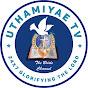 Uthamiyae