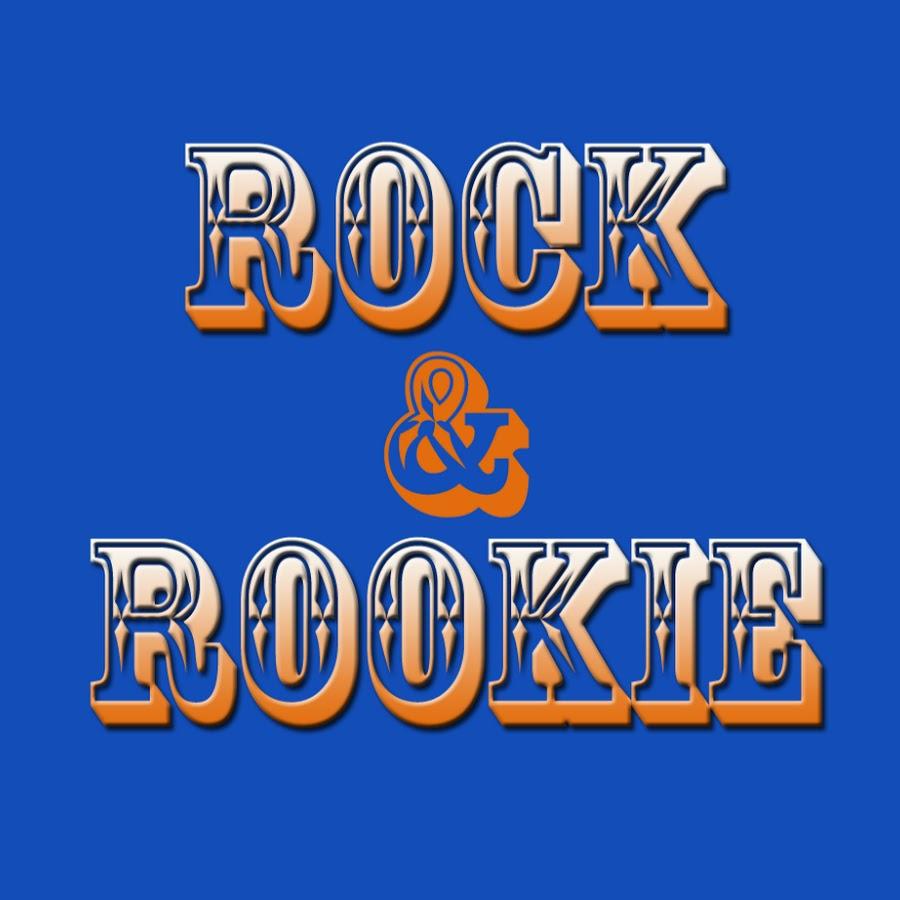Rock&Rookie