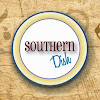 Southern Dish Web Series