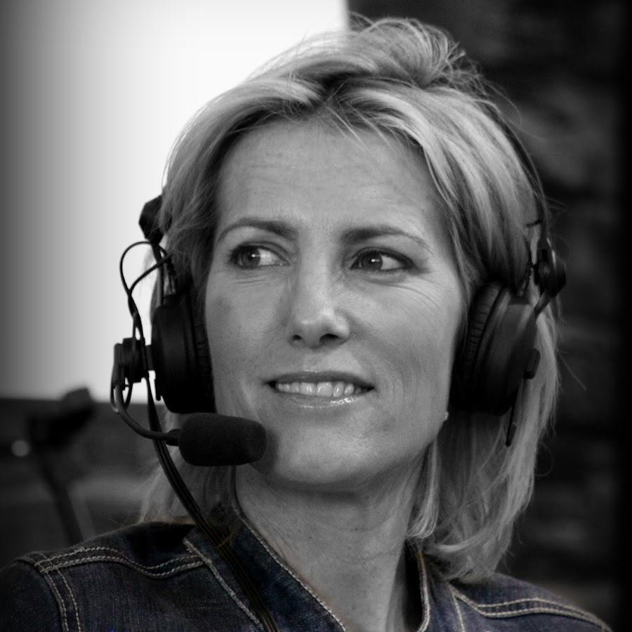 Laura Ingraham: Laura Ingraham Official
