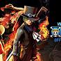 Fan One Piece