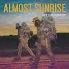 Almost Sunrise Documentary