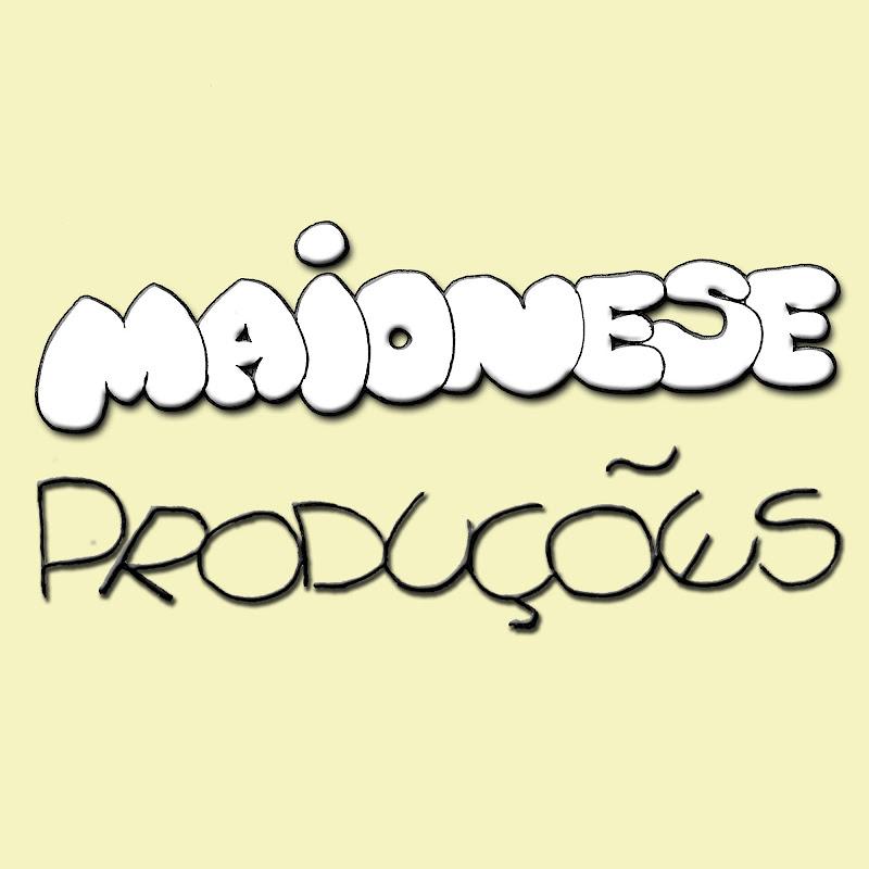 Maionese Produções