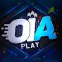 OIA Play