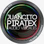 Juancito Piratex Audiovisuales