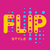 Flip Style
