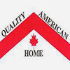 Quality American Home
