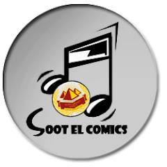 Soot El Comics