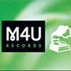 Musik4Unz