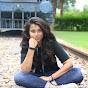 Priya's beauty tips