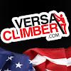 VersaClimber -- Total Body Cardio Climber