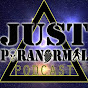 Just Paranormal (just-paranormal)