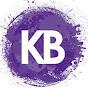 Kabeer Babbr