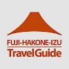 Fuji-Hakone-Izu Travel Guide