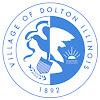 [OFFICIAL] Village of Dolton Media Channel