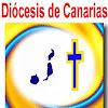 Teleiglesia - Canal audiovisual de la Diócesis de Canarias - Islas Canarias - España