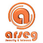 ARSEG SECURITY &