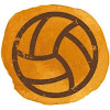 Get The Pancake - Volleyball Coaching Tips