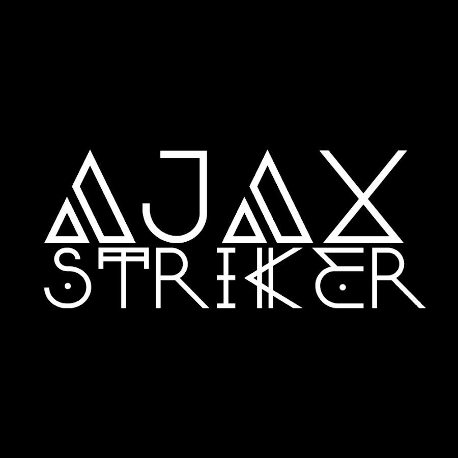 Thank You Next Download Mp3 Wapka: AjaxStriker