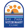 Bay Park Veterinary Clinic