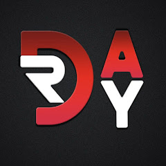 Dr. Day