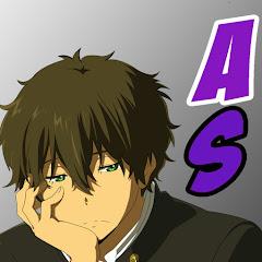 AnimeSpace