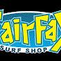 FairfaxSurfShopTeam