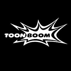 ToonBoomTips