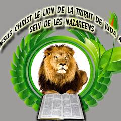 les nazareens Kinshasa